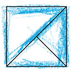 STATTBAU Logo Newsletter