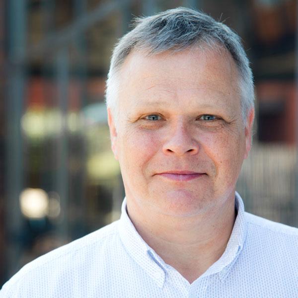 STATTBAU GmbH - Projektentwicklung und Baubetreuung - Jens Marzian
