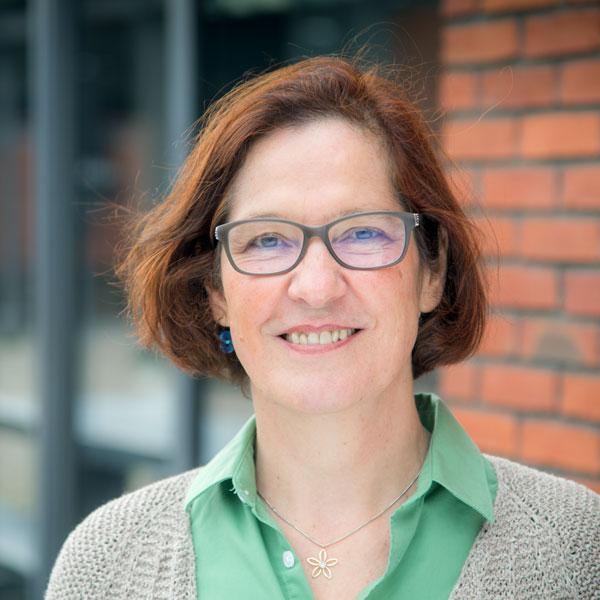 Martina Kuhn