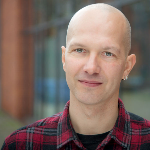 Matthias Milde