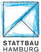 STATTBAU HAMBURG GmbH