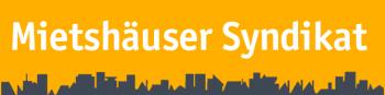 Miethäuser Syndikat Logo