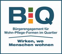 Logo BIQ Hamburg